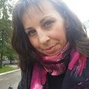Polina Kuznetsova ⛅