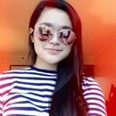 Jasmine Ang