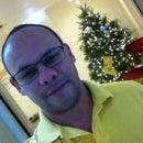 Rodrigo Pavao