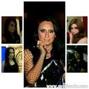 Jasmine Kamaruddin