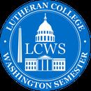Lutheran College Washington Semester (LCWS)