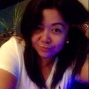 Fomel Carandang-Bautista