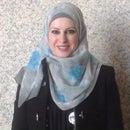 Manal Shihab