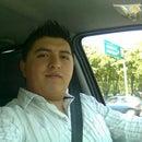 Luis Campuzano Peñaloza