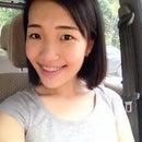 Lina Yong