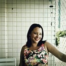 Geysa Karla Galvão