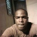 Reggie Samuel