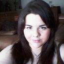 Stephanie Bracke