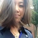 Isabella Wei