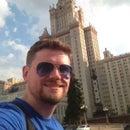 Anton Maltsev