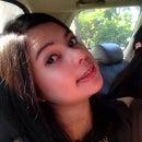 Tiwy Sebayang