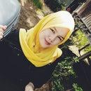 Najwa Rahman