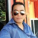 Mas Taufiq