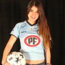 Camila González Villarroel