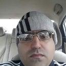 अरविन्द सोनी