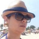 Raquel Melo