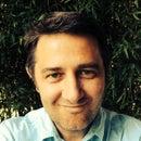 Laurent Guimier