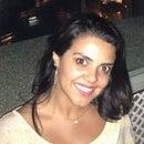 Vanessa Ribeiro