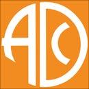 ADCHealth Austin