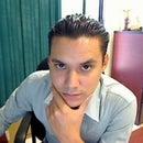 Alex Aguirre