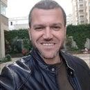 Ahmet Etyemez