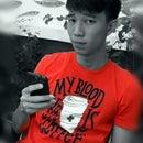 Jeremy Tong