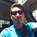 Armando Núñez