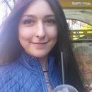 Christina Shutenko