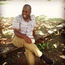 Kats Omukowu