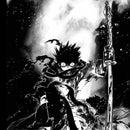 Callisto Devil