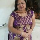 Swati Vora