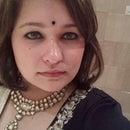 Janki Chopra