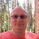 Konstantin Artamonov