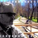 Enric Alsina