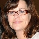 Kathie Lemon