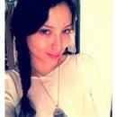 Miss CC