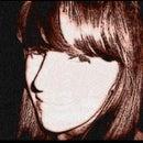 Aurore B.