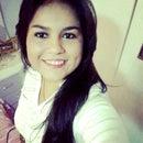 Palmy Calle Rivera