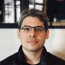 Lucien Constantino