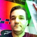 DJ Flavio Dominguez