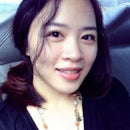 Chloe Zhou