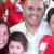 Guilherme Ribeiro