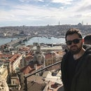 Serkan Şengönül