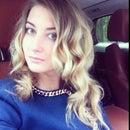 Polina Malina
