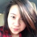 Tiffany Cia