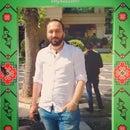 Numan Zafar
