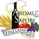 Aromi e Sapori Italiani www.aromiesaporitaliani.com