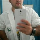 Leonardo Moreira