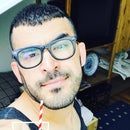 Ahmad Al-abou