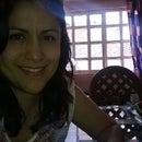 Gaby A